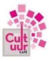 Tweede Pinksterdag kleurt rosé in van der MEER/Het Cultuurcafé