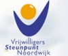 VSN organiseert workshop fondsenwerving