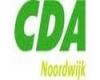 CDA-Kamerlid Mona Keijzer brengt een bezoek aan Katwijk.