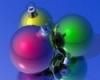 Zingen op kerstavond
