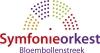Symfonie Orkest Bloembollenstreek opent jubileumjaar met uniek concert