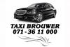 Taxi Brouwer gaat ook voor elektrisch vervoer