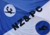 Damesteam NZ&PC aan de slag