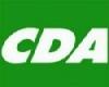 Openbare CDA-bijeenkomst over de zorg met Mona Keijzer