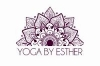 Yoga by Esther in Leeuwenhorstbos
