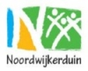 't Kruispunt op locatie Willem van den Bergh krijgt centrale functie als wijkcentrum in de wijk Noordwijkerduin