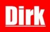 Klanten Dirk van den Broek geven gul voor zieke kinderen