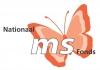 Maak je sterk tegen MS