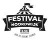 Nieuw evenement Festival Noordwijk gaat groots worden!