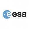 Open dag ESA/ESTEC op 2 oktober