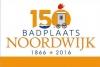 Evenementensubsidie 150 jaar badplaats