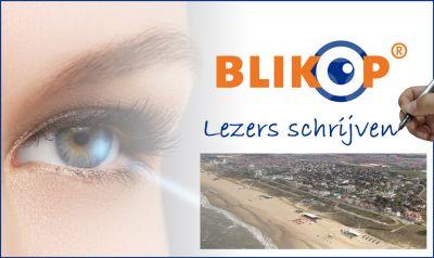 Inwoonster Noordwijk reageert in NRC op krantenartikel 'Verloederd Noordwijk'.