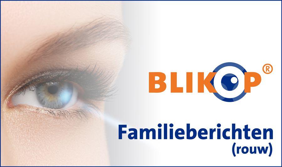 Familieberichten op Blik Op Noordwijk. (update > 31-12-2018)