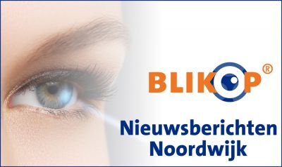 Gemeente Noordwijk ontvangt Noordwijk Marketing Promotieprijs 2017