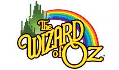 """Stichting MuBo (Muziektheater Duin- en Bollenstreek) zoekt """"nieuw"""" talent voor de grote nieuwe productie """"The Wizard of Oz""""."""