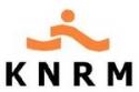 SAVE THE DATE – Zaterdag 28 maart 2015 – KNRM-STATION NOORDWIJK 1e NEDERLANDSE KITESAFETYCONFERENTIE