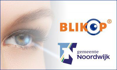 Vier schoolbesturen starten haalbaarheidsstudie voor vestiging internationale school in Noordwijk.