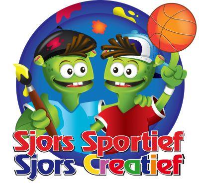 Sjors Sportief en Sjors Creatief van start in Noordwijk
