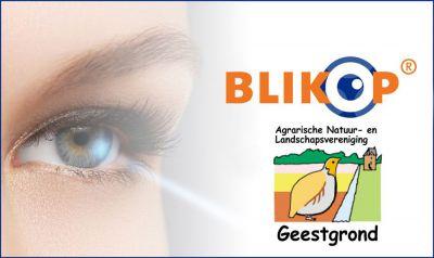 ANLV Geestgrond pleit voor bescherming van 34 gebieden in Bollenstreek.