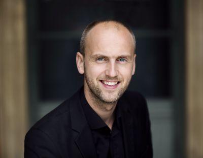 MUSA o.l.v. Peter Dijkstra met Requiem 'Het Eeuwige licht' bij Muziek in Jeroen