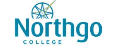 Flink aantal northgo leerlingen langer in spanning door storing in het systeem.