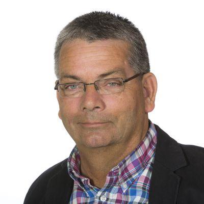 PvdA Raadslid Jan Janson overleden.