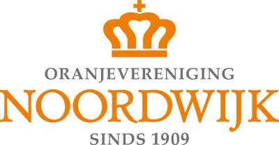 Koningsdag programma in Noordwijk.
