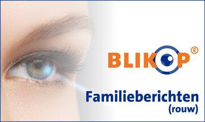 Familieberichten op Blik Op Noordwijk. (rouwbericht > 11-06-2021)