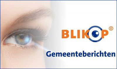 Gemeenteberichten Noordwijk, Noordwijkerhout, De Zilk (week 19)